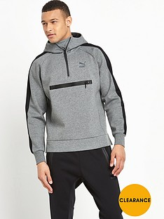 puma-puma-evo-football-savannah-hoody