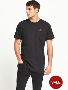 puma-evo-football-long-t-shirt