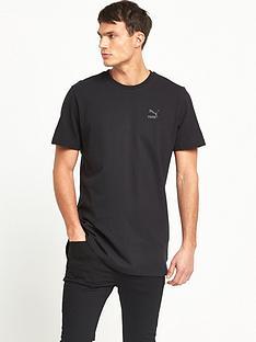 puma-puma-evo-football-long-t-shirt