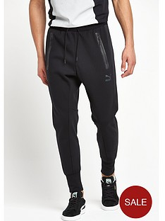 puma-evonbspmens-sweat-pants