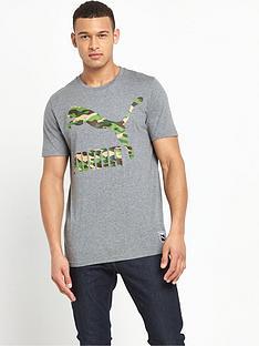 puma-camo-archive-mens-t-shirt
