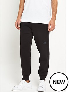 the-north-face-nse-sweat-pants