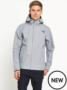 the-north-face-the-north-face-venture-jacket