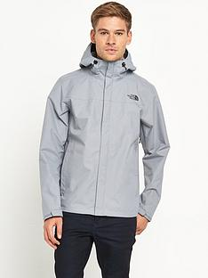 the-north-face-venture-jacket