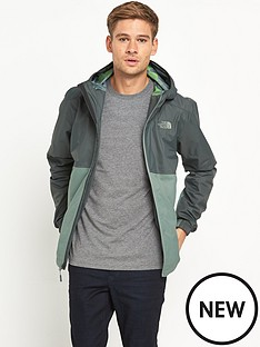 the-north-face-the-north-face-millerside-jacket