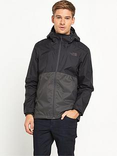 the-north-face-millerside-jacket
