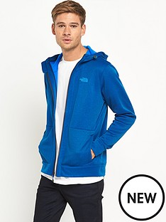 the-north-face-the-north-face-mittellegi-full-zip-hoody
