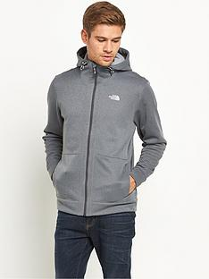 the-north-face-mittellegi-full-zip-hoody