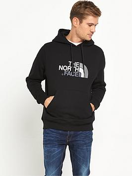 the-north-face-drew-peak-hoody