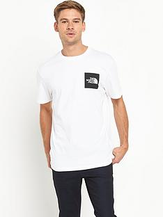 the-north-face-finenbspshort-sleeve-t-shirt