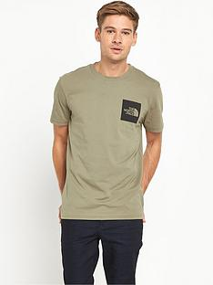 the-north-face-fine-short-sleeve-t-shirt