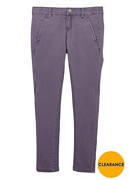 name-it-girls-embellished-biker-skinny-jeans