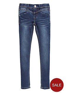 name-it-girls-skinny-jean