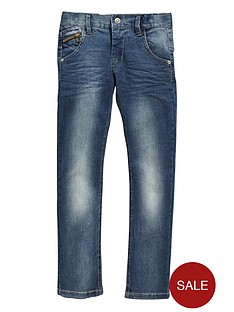 name-it-boys-slim-leg-jean