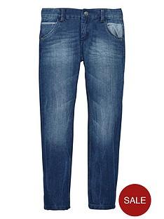 name-it-boys-slim-leg-jean