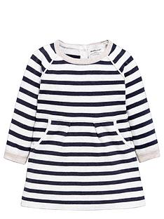 name-it-girls-long-sleeve-knit-stripe-dress-9-months-4-years
