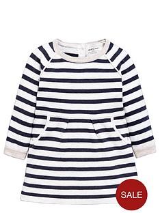 name-it-girls-long-sleeve-knit-stripe-dress-9-months-4-years