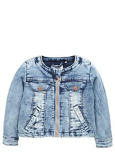 name-it-girls-denim-jacket-9-months-4-years