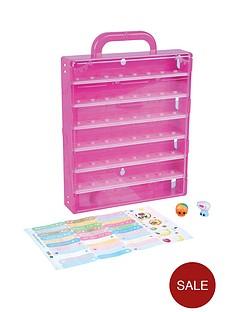 shopkins-shopkins-039pop-up-shop039-collectors-case
