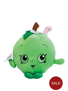 shopkins-shopkins-plush-toasty-pop