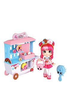 shopkins-shoppies-donutinas-donut-delights-playset