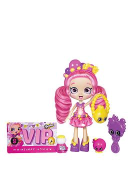 shopkins-shoppies-dolls-bubbleisha