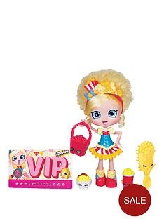 shopkins-shoppies-dolls-popette