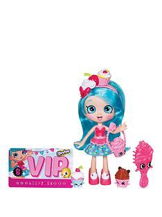 shopkins-shoppies-dolls-jessicake