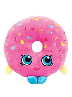 shopkins-shopkins-plush-minnie-mintie