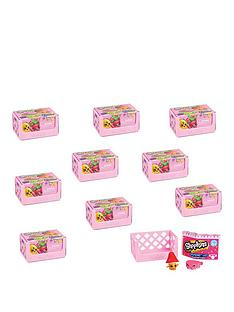 shopkins-party-pack-series-4