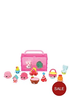 shopkins-12-pack-series-4