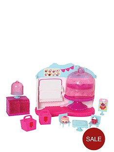 shopkins-shopkins-039cupcake-queen-cafe039-playset