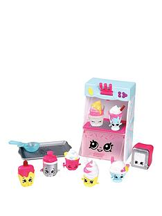 shopkins-shopkins-food-deluxe-pack-candy-collec