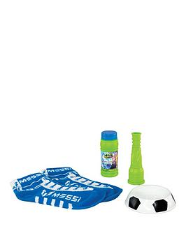 messi-footbubbles-starter-pack-with-blue