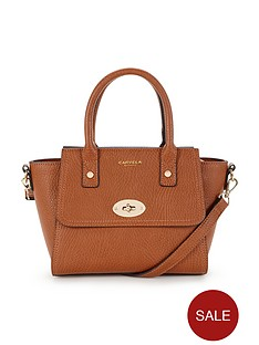 carvela-annelise-small-tote-bag
