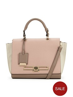 carvela-jasmine-top-handle-tote-bag
