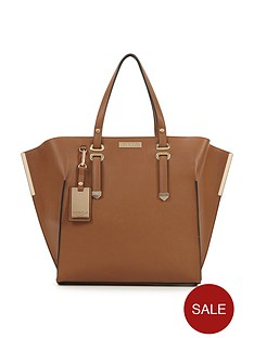 carvela-large-tote-bag