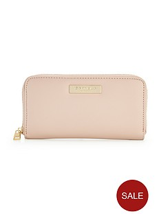 carvela-zip-around-purse