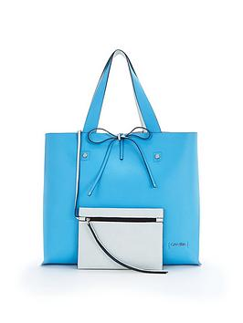 calvin-klein-reversible-large-tote-bag