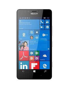 microsoft-lumia-950-xl-32gb-white