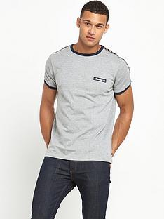 ellesse-sarnano-mens-t-shirt