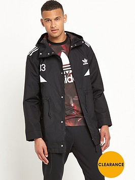 adidas-originals-adidas-originals-classic-team-colorado-light-parka