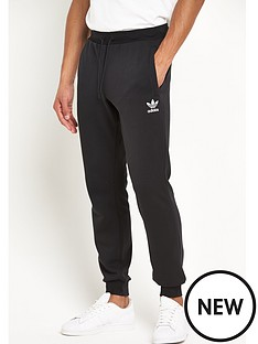adidas-originals-adidas-originals-classic-team-slim-french-terry-track-pant