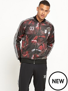 adidas-originals-adidas-originals-classic-team-superstar-track-top