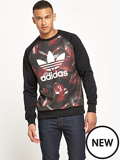 adidas-originals-adidas-originals-classic-team-panel-sweatshirt