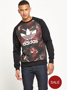 adidas-originals-adidas-originals-classic-team-panel-sweatshirt