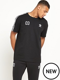 adidas-originals-classic-team-boxy-mens-t-shirt