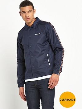 ellesse-visso-mens-jacket