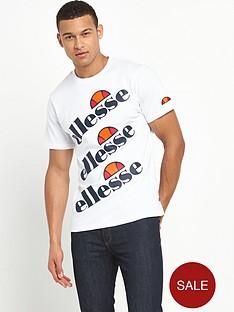 ellesse-duran-mens-t-shirt