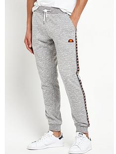 ellesse-savoca-mens-sweatpants